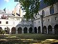 Orléans – couvent des Minimes (16).jpg