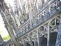 Orléans - cathédrale, toits (34).jpg