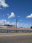 Orlando Intermodal Terminal (33222768073).jpg