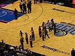 Orlando Magic v.s. Toronto Raptors (5171365850).jpg