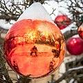 Ornaments (16040313599).jpg