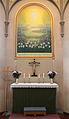 Ornunga nya kyrka altare.JPG