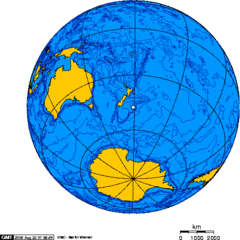 Orthographic projection centred over the Bounty Islands.png
