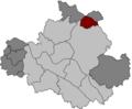 Ortschaft Dresden-Langebrück.PNG