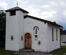 Ortskapelle Christus an der Geißelsäule, Pflach 01.jpg
