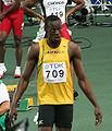 Osaka07 D5A Usain Bolt-2.jpg