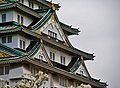 Osaka Osaka-jo Hauptturm 34.jpg