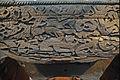 Oseberg Wagon detail 2.jpg