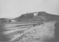 Oshou-jima fort, Dalian 1894 No.3.png