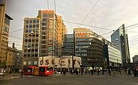 Oslo City Norway 2016-11-29.jpg
