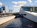 Oslo Opera - panoramio - Halina Frederiksen (3).jpg