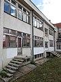 Osnovna škola Radomir Lazić Azanja, Smederevska Palanka 16.jpg