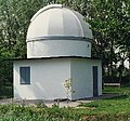 OsservatorioBassanoBresciano.JPG
