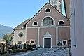 Ossiach Pfarrkirche Mariae Himmelfahrt 19092014 799.jpg