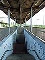 Ostbahnhof-innen-ffm014.jpg