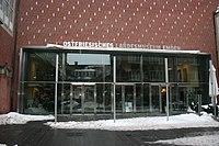 Ostfriesisches Landesmuseum Emden.jpg