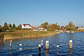 Ostseeküste in Breege (Rügen) (11954226823).jpg