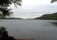Otsego Lake.jpg