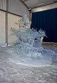 Ottawa Winterlude Festival Ice Sculptures (35436695621).jpg