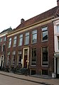 Oude Boteringestraat 52 - 18638.jpg