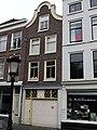 Oudegracht.298.Utrecht.jpg