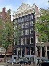oudezijds voorburgwal 215 - 217 amsterdam