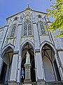 Oura Church - panoramio (1).jpg