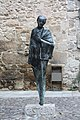 Ourense, Castelao, rúa Imprenta 01-01.JPG