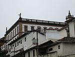 Ouro Preto - MG (26437386672).jpg