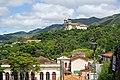 Ouro Preto 01 2016 MG 5115.jpg