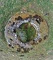 OusdaleBroch-aerial.jpg