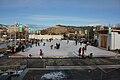 Outdoor skate rink Kelowna 003.jpg