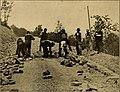 Outing (1885) (14595747818).jpg