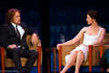 Outlander premiere episode screening at 92nd Street Y in New York OLNY 102 (14645418799).png