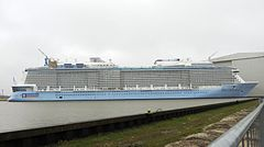 Ovation of the Seas 05.JPG