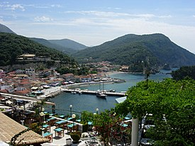 Overview of Parga, 02.jpg