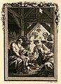 Ovide - Metamorphoses - III - Jupiter et Mercure - Philémon et Baucis.jpg