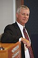 Owen E. Boyd Innovation Day 2007.jpg
