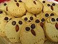 Owl cookies (4701268010).jpg