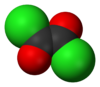 Oxalyl-chloride-3D-vdW.png