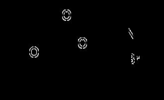 Oxyphenonium bromide - Image: Oxyphenonium bromide