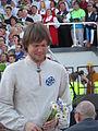Pärt Uusberg 2014.JPG