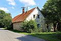 Příluka, house No. 45.jpg