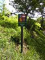 Přírodní park Výhon 1.JPG