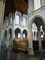 P1020912 copyNieuwe Kerk Amsterdam.jpg
