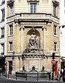 P1090550 Paris V fontaine Cuvier rwk.JPG
