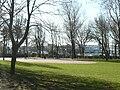 P1110044 Jardins de Nausicaa Boulogne sur Mer.JPG