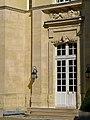 P1170644 Paris XI passage Dallery hotel de Mortagne rwk.jpg