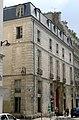 P1170977 Paris III hotel d'Hozier rwk.jpg