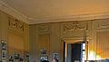 P1210336 Paris IV hotel Chalon-Luxembourg interieur rwk.jpg